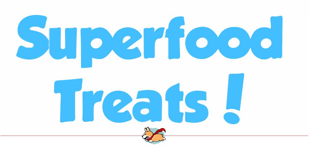 SUPER CHICKEN & CHEESE PUFFS