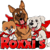 roxxis
