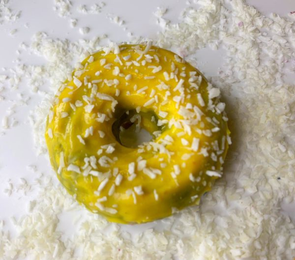 SUPER DOUGHNUTS3